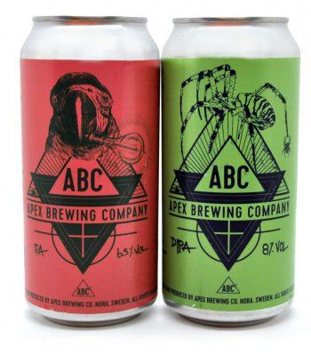 biere-ABC