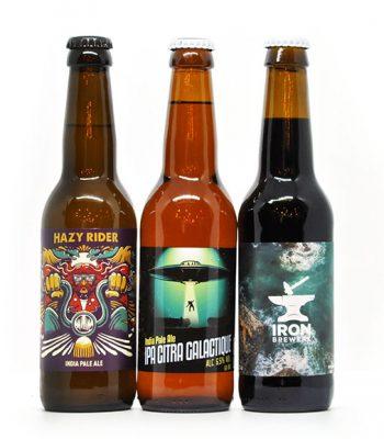iron-biere
